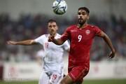 اعتراض فدراسیون فوتبال به جایی نرسید/ تیم ملی به بحرین میرود