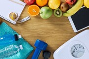 چند راهکار ساده برای حفظ تناسب اندام زنان بالای ۴۰ سال