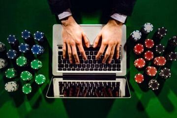بزرگترین باند قمار ایران در مازندران منهدم شد