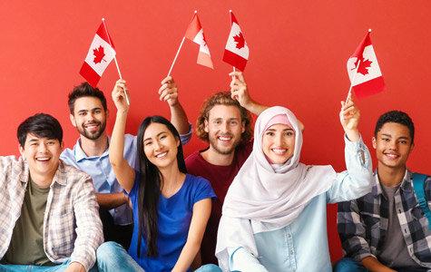 خوشبختترین کشورهای جهان اعلام شدند/ ایران در رتبه چندم قرار دارد؟
