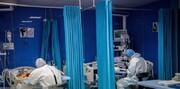 علائم ویروس کرونا در پیک جدید اعلام شد