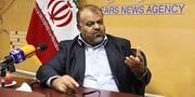 تکذیب ترور وزیر سابق کشورمان در لبنان