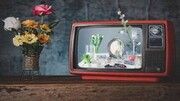 لیست فیلم و سریالهای تلویزیون در ۴ فروردین ۱۴۰۰