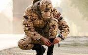 سربازی اجباری حذف میشود؟