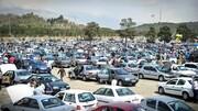 خودروهای داخلی گران و خودروهای خارجی ارزان شدند/ جدول قیمت