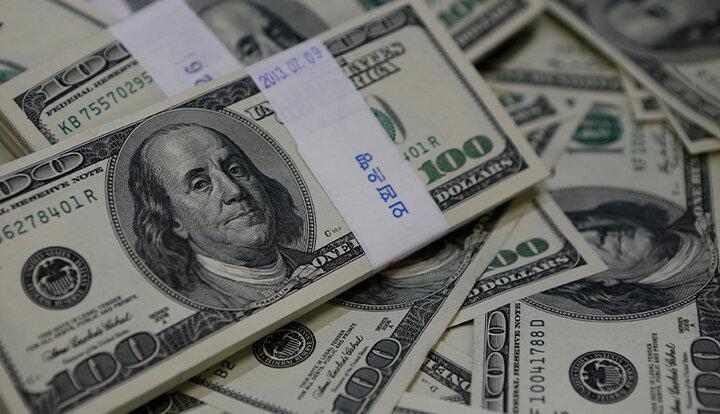 اولین قیمت دلار در سال ۱۴۰۰ اعلام شد