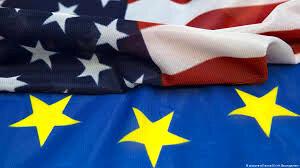 آمریکا و اروپا منتظر پیشنهاد ایران هستند