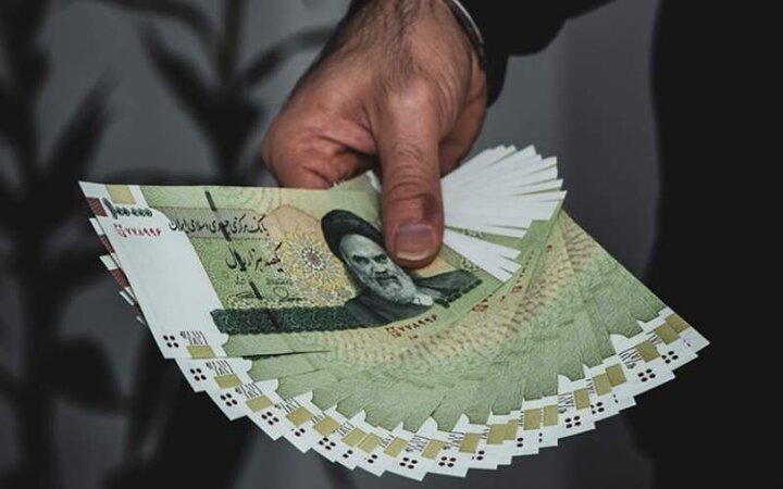 بخشنامه افزایش حقوق ابلاغ شد/ میزان حقوق و مزایای کارگران در سال ۱۴۰۰