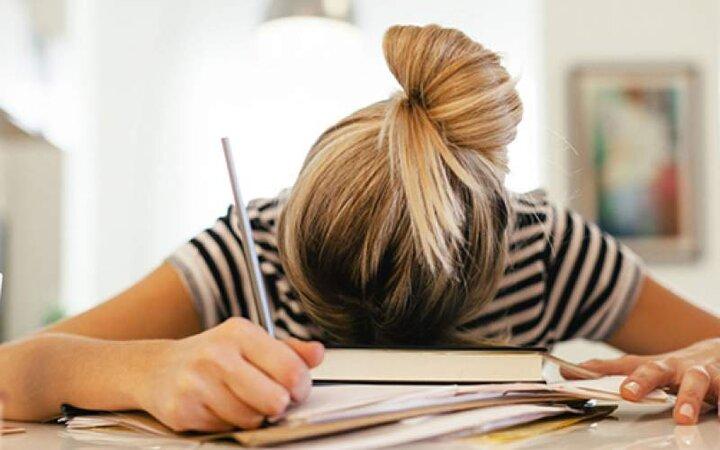 توصیههایی برای مبارزه با خوابآلودگی و بیحالی در بهار