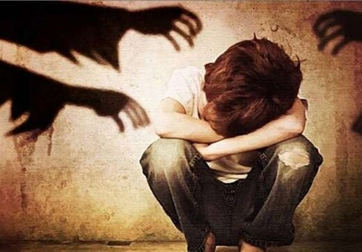 رسیدگی به پرونده کودکآزاری در گنبدکاووس به کجا رسید؟