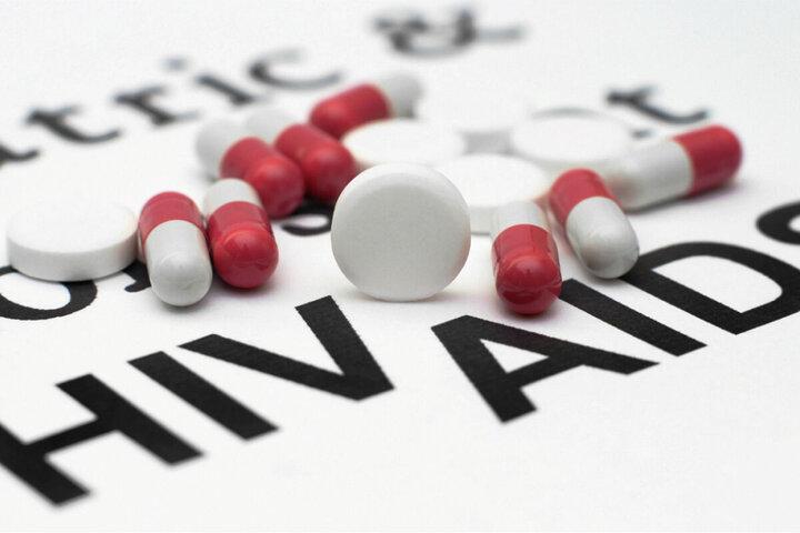 اولین داروی ضد ایدز چینی وارد بازار شد