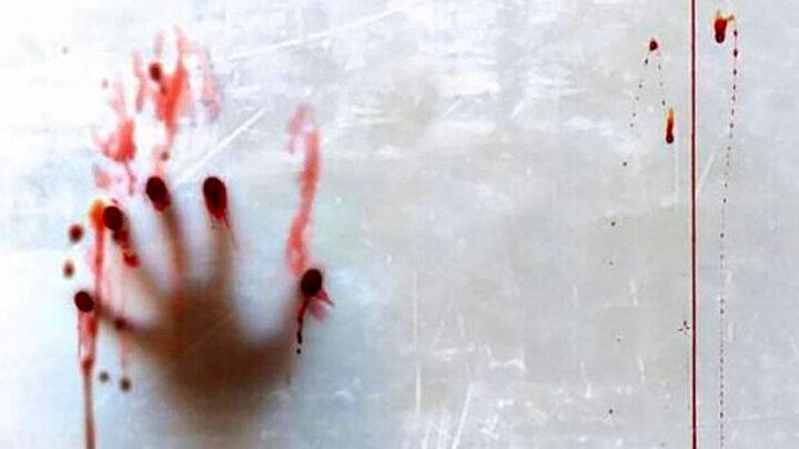 پسر ۱۹ ساله شیرازی پدرش را کشت