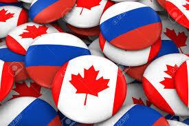 تحریم ۹ شهروند روسی توسط کانادا/ مسکو: تلافی میکنیم