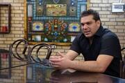 پیشکسوت پرسپولیس: به مجیدی و استقلالیها توهین نکردم