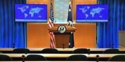 آمریکا منتظر طرح ایران درباره برجام است