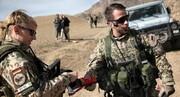 آلمان ماموریت نظامیانش در افغانستان را تمدید کرد