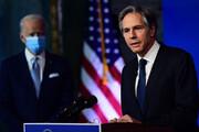 انتخابات ایران دردسری بزرگ برای بایدن