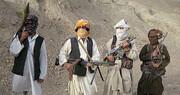 درگیری شدید میان نیروهای امنیتی افغان و طالبان/ ۱۱۰ نفر کشته شدند