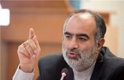 راهبرد ایرانی تعامل سازنده، استقامت ملی و دیپلماسی حداکثری، در حال پیروزی است