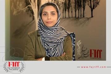 انتصاب مدیر روابط عمومی سیوهشتمین جشنواره جهانی فیلم فجر