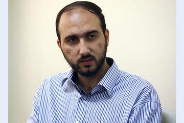 مدیر شبکه سه در پیامی درگذشت محمد ابوالحسنی را تسلیت گفت