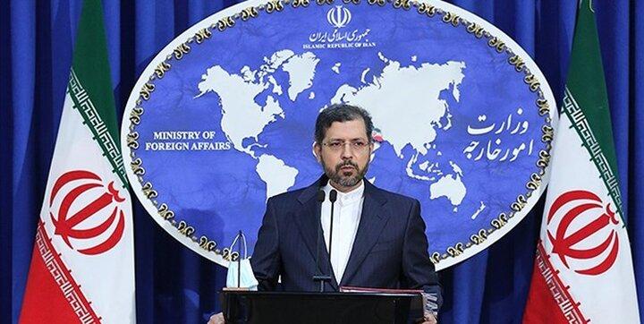 امضا سند همکاری های بیست وپنجساله میان ایران و چین