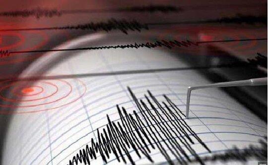 ثبت بیش از ۳۰ زلزله از ابتدای سال ۱۴۰۰
