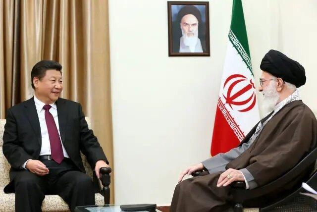 ۳ نکته درباره قرارداد ۲۵ ساله ایران و چین؛ از ادعای ایران فروشی تا پروژه انتخاباتی دولت