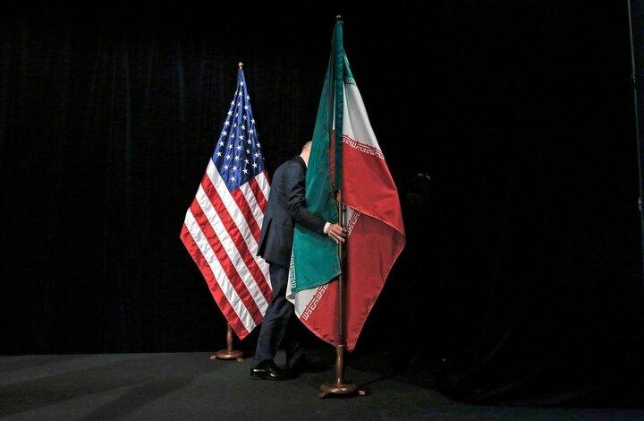 موضع ما این نیست که ایران باید گام نخست را بردارد / مسئله این است که در مورد گامهایی که قرار است به طور متقابل برداشته شود، توافق داشته باشیم