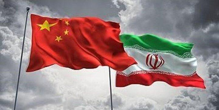 چرا متن سند جامع همکاریهای ۲۵ ساله ایران و چین منتشر نمیشود؟