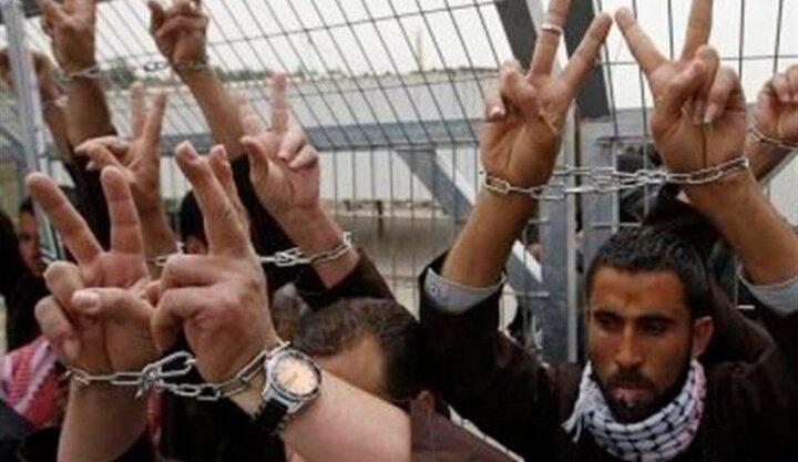ازسرگیری مذاکرات مبادله اسرا میان حماس و تلآویو تکذیب شد