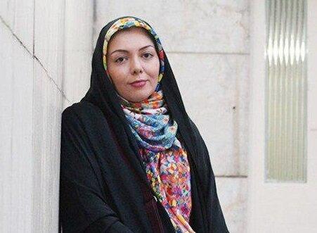 توضیحات سخنگوی اورژانس کشور درباره درگذشت آزاده نامداری