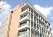 بازارگردانی ۲ شرکت در فرابورس از سهشنبه آغاز میشود