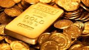 افزایش ۵۰ هزار تومانی قیمت سکه | قیمت انواع سکه و طلا ۸ فرودین ۱۴۰۰ + جدول