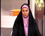 واکنش هنرمندان به مرگ آزاده نامداری مجری جوان تلویزیون / تصاویر
