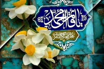 برآورده شدن حاجات با نماز شب نیمه شعبان   شب نیمه شعبان همردیف شب قدر