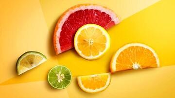 علائم کمبود ویتامین سی در بدن؛ از خشکی پوست تا خونریزی بینی و لثه / عکس