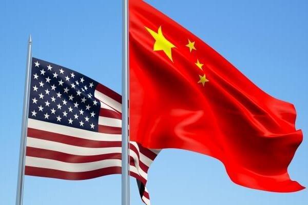 واکنش آمریکا به تحریمهای اعمال شده چین علیه این کشور