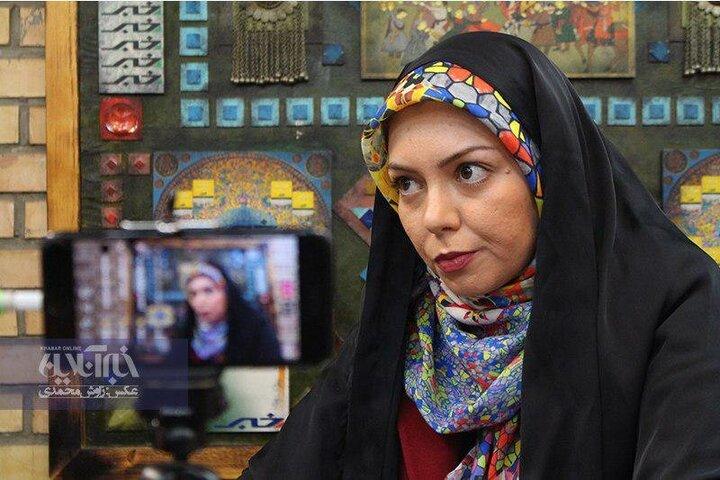 آیا آزاده نامداری خودکشی کرده است؟ | نظر معاون دادستان و سرپرست دادسرای جنایی تهران درباره احتمال خودکشی آزاده نامداری