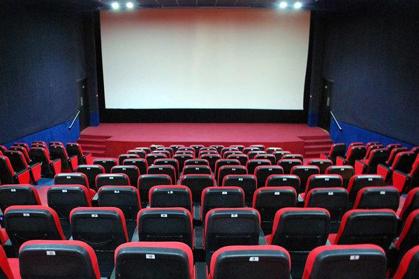 تعطیلی دوباره سینماها پس از نارنجیشدن تهران