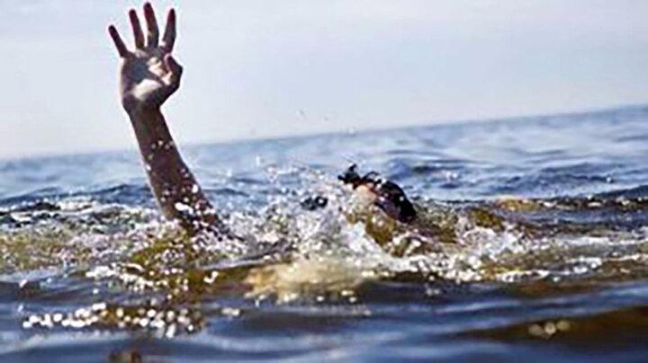 مرگ پسر ۱۲ ساله کرمانی بر اثر طغیان رودخانه