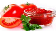 خواص بینظیر گوجه فرنگی برای سلامت و زیبایی پوست