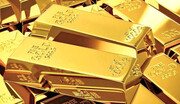 افت ۰.۳۳ درصدی قیمت طلای جهانی | هر اونس طلا به ۱,۷۲۶.۳۵ دلار رسید