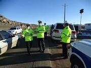 حوادث منجر به فوت در جادههای کشور ۵۰ درصد افزایش یافت