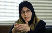 نخستین جلسه جبهه اصلاحات ایران در سال ۱۴۰۰ برگزار شد