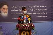 تولید انبوه واکسن فخرا تا پایان خرداد ۱۴۰۰