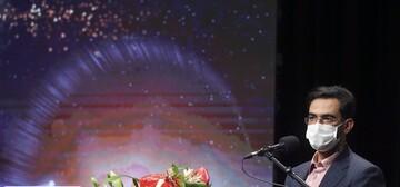 اینترنت ماهوارهای فیلترینگ را منسوخ خواهد کرد