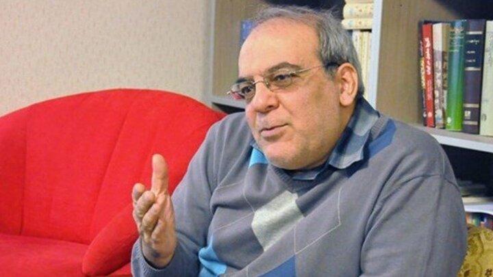واکنش متفاوت فعال سیاسی اصلاح طلب به فوت آزاده نامداری