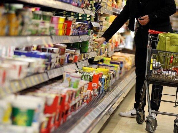 متوسط قیمت مرغ در تهران بیش از ۳۰ هزار تومان است/ هنوز مشکل کمبود روغن گزارش میشود