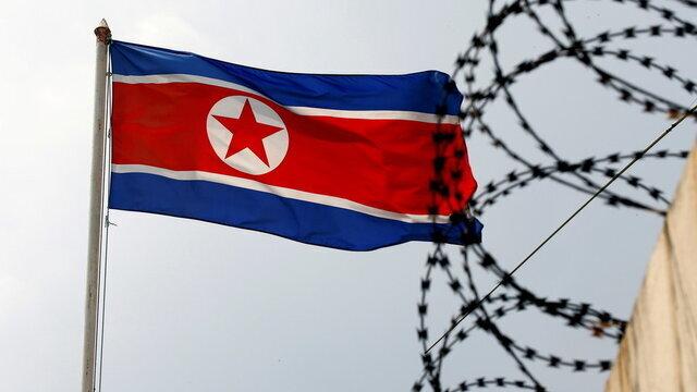 کره شمالی شورای امنیت را تهدید کرد